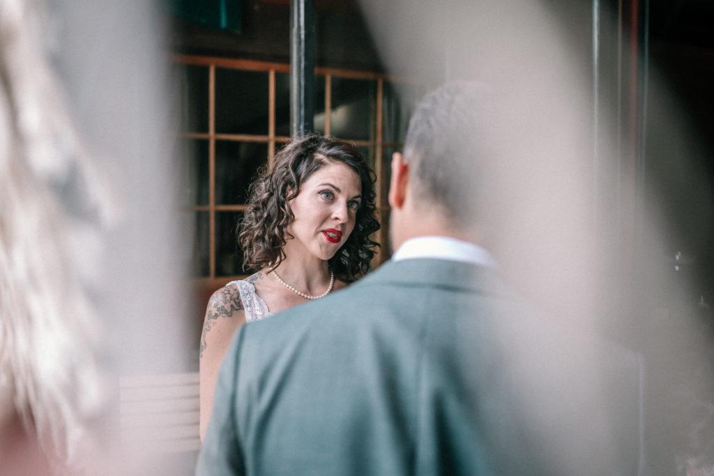 Sven Schomburg Hochzeitsfotografie, Wedding, Brautpaar, Braut, Bräutigam, Röperhof, Hamburg, wahre Momente, Hochzeit in Hamburg-62
