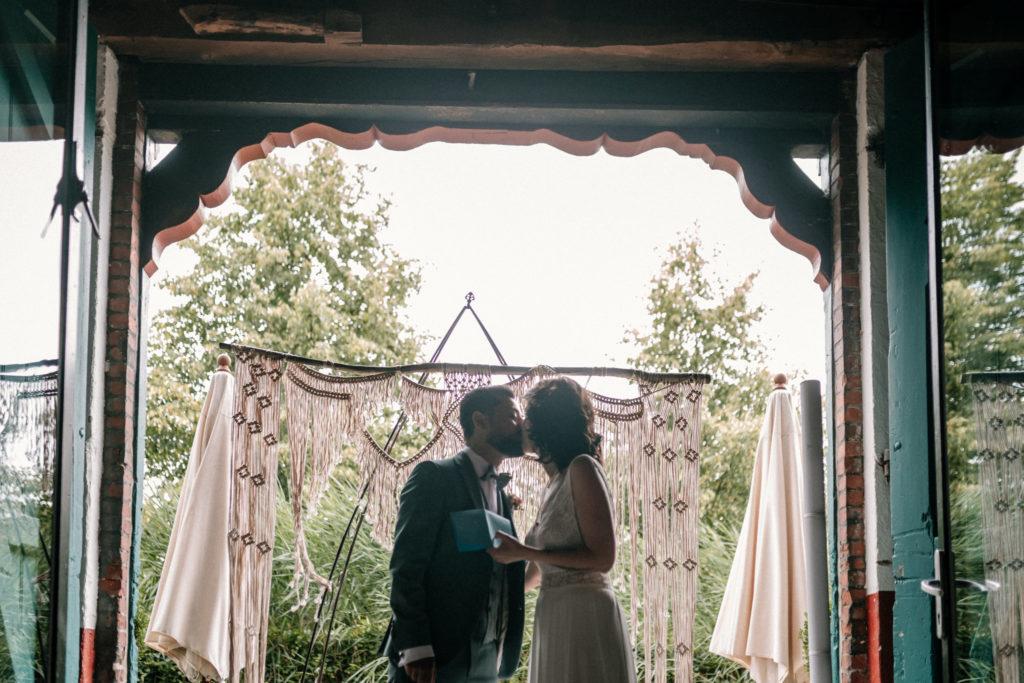 Sven Schomburg Hochzeitsfotografie, Wedding, Brautpaar, Braut, Bräutigam, Röperhof, Hamburg, wahre Momente, Hochzeit in Hamburg-63