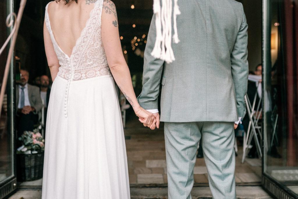 Sven Schomburg Hochzeitsfotografie, Wedding, Brautpaar, Braut, Bräutigam, Röperhof, Hamburg, wahre Momente, Hochzeit in Hamburg-64