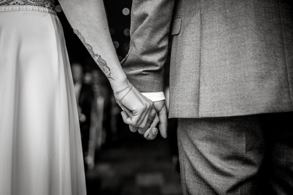 Sven Schomburg Hochzeitsfotografie, Wedding, Brautpaar, Braut, Bräutigam, Röperhof, Hamburg, wahre Momente, Hochzeit in Hamburg-65