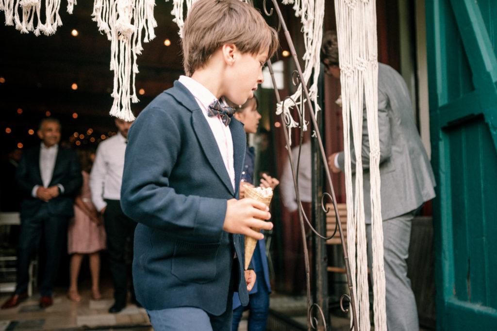 Sven Schomburg Hochzeitsfotografie, Wedding, Brautpaar, Braut, Bräutigam, Röperhof, Hamburg, wahre Momente, Hochzeit in Hamburg-67