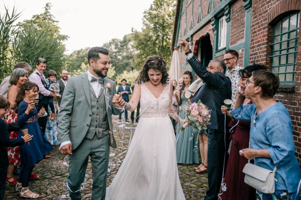 Sven Schomburg Hochzeitsfotografie, Wedding, Brautpaar, Braut, Bräutigam, Röperhof, Hamburg, wahre Momente, Hochzeit in Hamburg-69