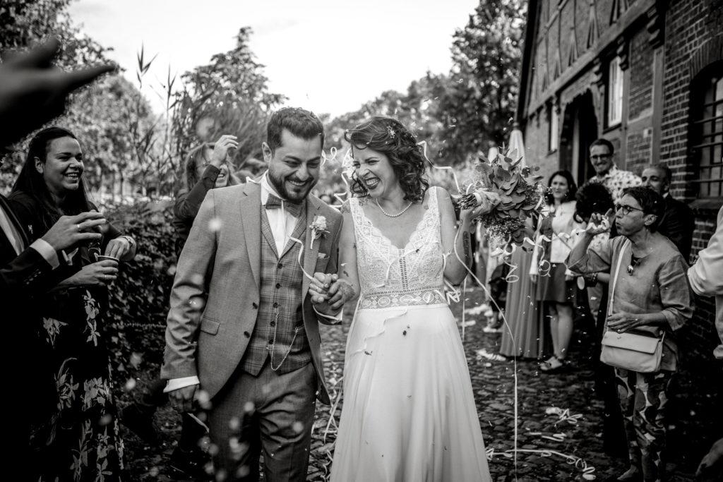 Sven Schomburg Hochzeitsfotografie, Wedding, Brautpaar, Braut, Bräutigam, Röperhof, Hamburg, wahre Momente, Hochzeit in Hamburg-70