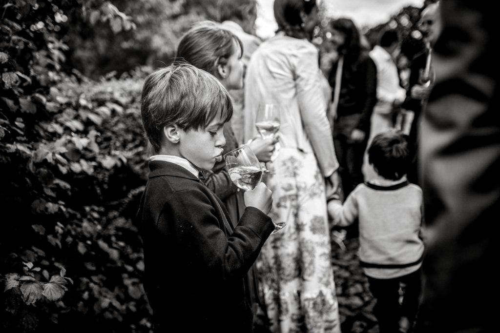 Sven Schomburg Hochzeitsfotografie, Wedding, Brautpaar, Braut, Bräutigam, Röperhof, Hamburg, wahre Momente, Hochzeit in Hamburg-71
