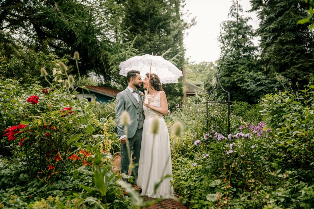 Sven Schomburg Hochzeitsfotografie, Wedding, Brautpaar, Braut, Bräutigam, Röperhof, Hamburg, wahre Momente, Hochzeit in Hamburg-72