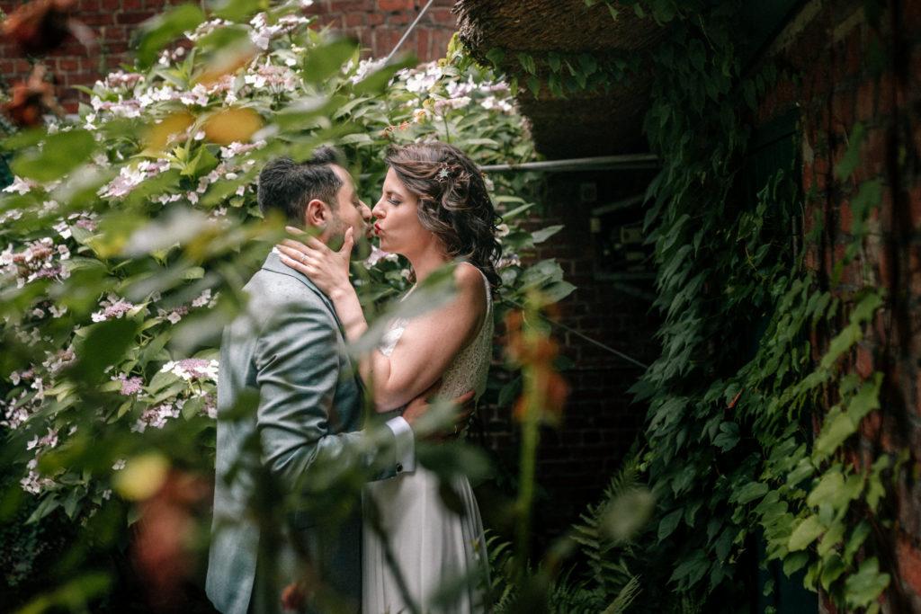 Sven Schomburg Hochzeitsfotografie, Wedding, Brautpaar, Braut, Bräutigam, Röperhof, Hamburg, wahre Momente, Hochzeit in Hamburg-77