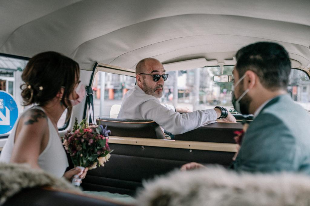 Sven Schomburg Hochzeitsfotografie, Wedding, Brautpaar, Braut, Bräutigam, Röperhof, Hamburg, wahre Momente, Hochzeit in Hamburg-9