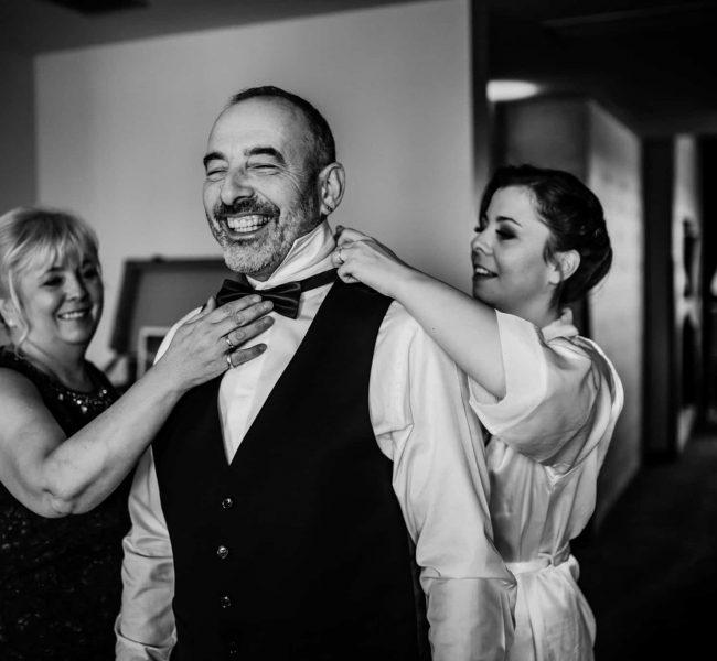 hochzeitsfieber-by-photo-schomburg-wedding-hochzeitsfotograf-hochzeitspaar-braut-braeutigam-hochzeitstag-hamburg-landungsbruecken-hafenliebe-39