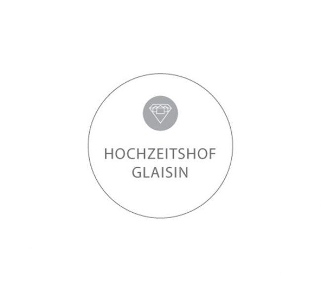 hochzeitshof_glasin