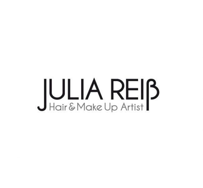 julia_reiss